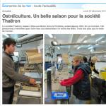 ostericulture-belle-saison-societe-thaeron