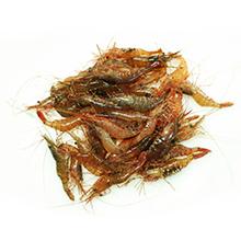 Les crustacés de qualité : Bouquet
