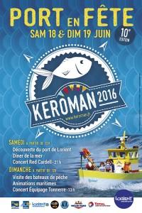 Keroman_port_en_fete