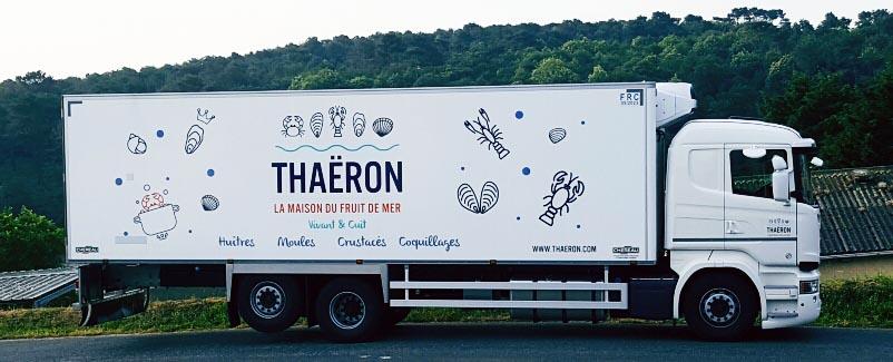 THAERON_SCANIA